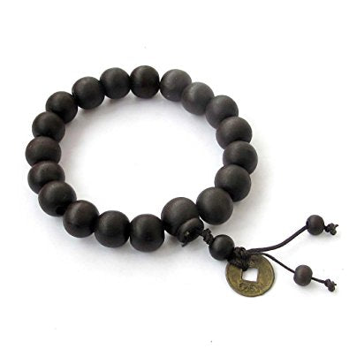 TIBETAN BUDDHIST PRAYER BRACELET