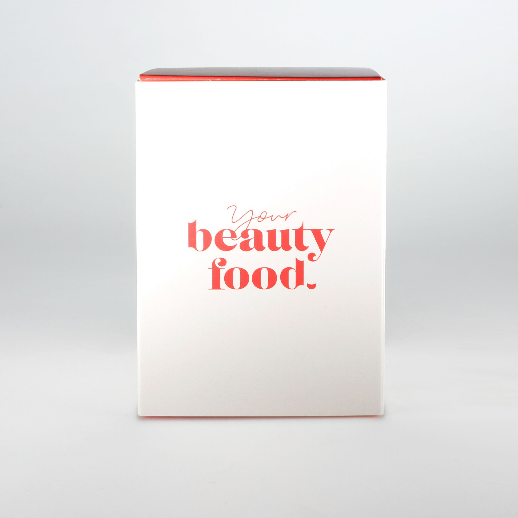 Healthy Snack - Collagen Bar - Peanut Nutter