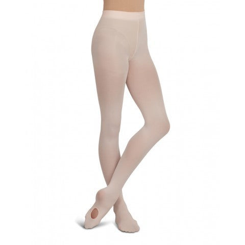Ladies Ultra-Soft Transition Tights
