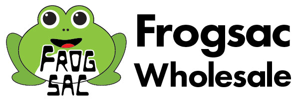 Frogsac Wholesale