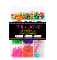 FW233DKX-300 Fun Weevz Do it Yourself Neon Kit