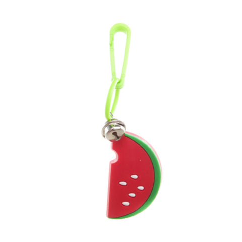 RT121C-1 Watermelon Retro Charms - 3 Pack Unit