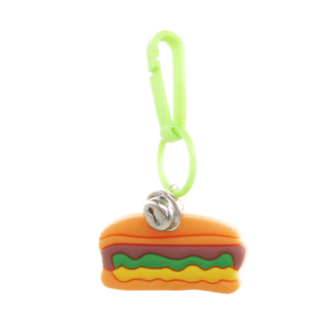 RT131C-1 Hot Dog  Retro Charms - 3 Pack Unit