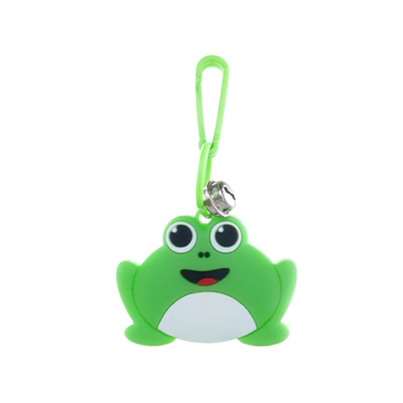 RT164C-1 Frog Retro Charms - 3 Pack Unit