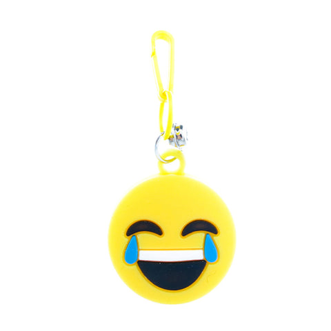 RT280C-4 Tears Emoji Retro Charms - 3 Pack Unit