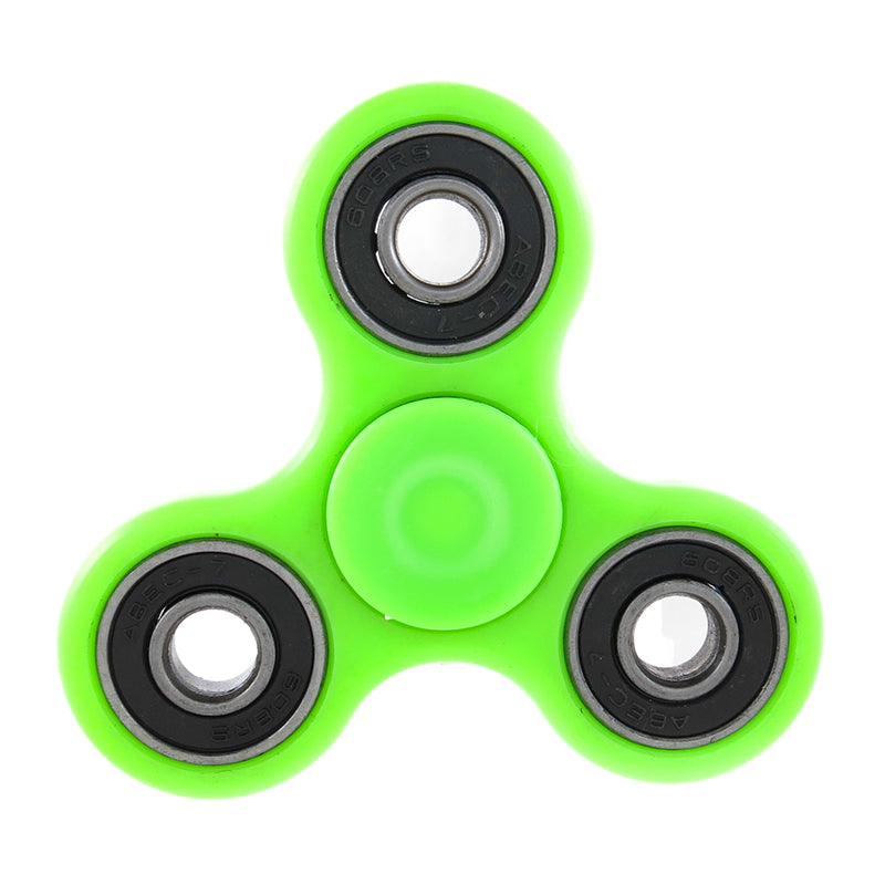 TY150FT Fidget Hand Spinner