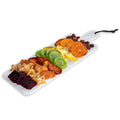 Marble Lucite (Charcuterie) Board (Cheese / Meat)