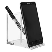 Pen/Phone Holder- Single