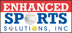 Enhanced Sports Solutions