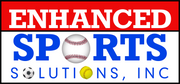 Enhanced Sports Solutions, Inc.