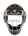 Easton Rival/All-Star Youth/Wilson-Type Catcher's Helmet Enhancer