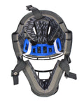 Rawlings Youth-Type Catcher's Helmet Enhancer