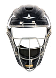 All-Star/Mizuno/Under Armour-Type Catcher's Helmet Enhancer