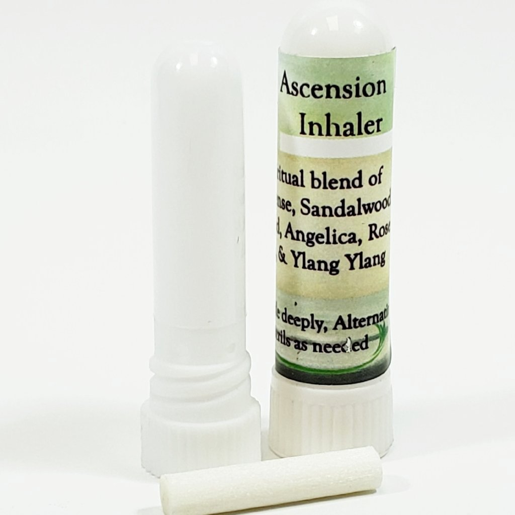 Ascension Sniffy Stick