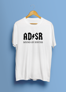 Sound Of Synths (Unisex T-Shirt)