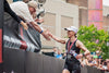 JODIE'S IRONMAN TEXAS RACE REPORT
