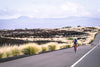 Getting to Kona: Top Traits of Kona-Qualifying Athletes