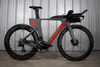 Triathlete Magazine Reviews the PRsix2
