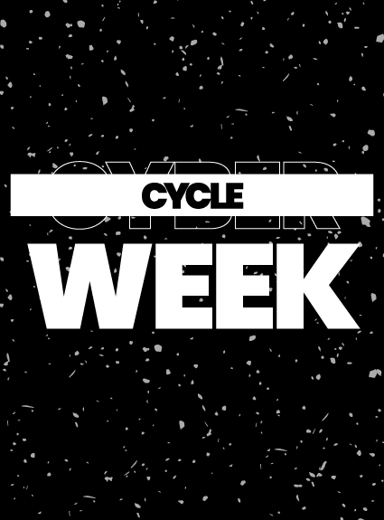 Cycle Week