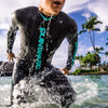 all-new wetsuits