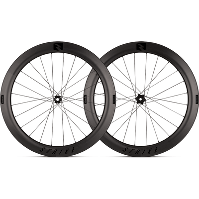 PRsix2 Disc Brake Dura-Ace Wheelset