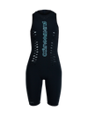 Women's HYDROspeed Sleeveless