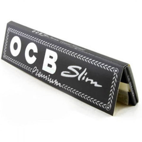 OCB Papers Slim