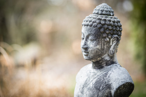 Mindfulness Tips For Everyday Life