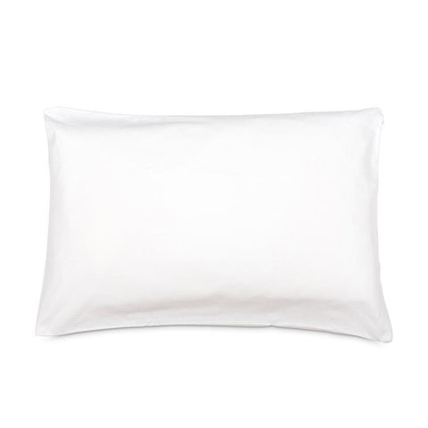 Pillow Protectors (New!)