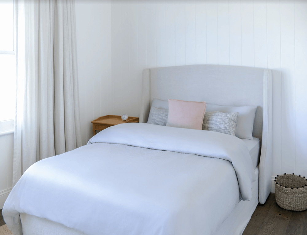 Duvet Covers Clearance