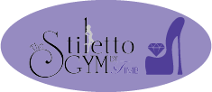 Stiletto Gym Mobile