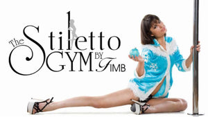 The Stiletto Gym