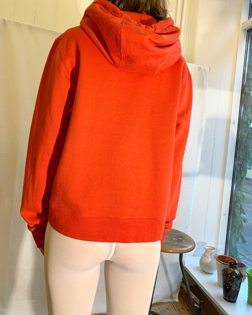 Saks Potts sweatshirt shirt