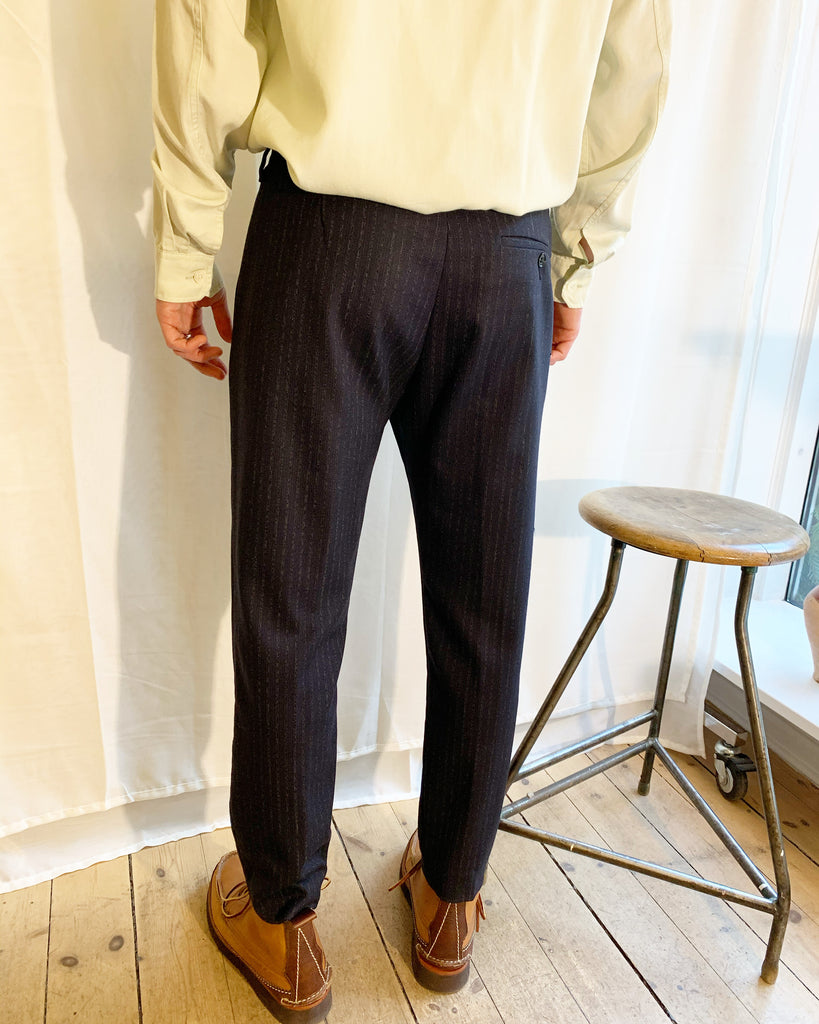 Acne Studios Wool Pants