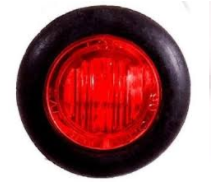 LED MARKER LIGHT (M09300)