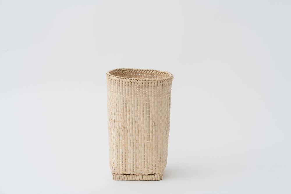 Mini Bidayuh Storage Basket