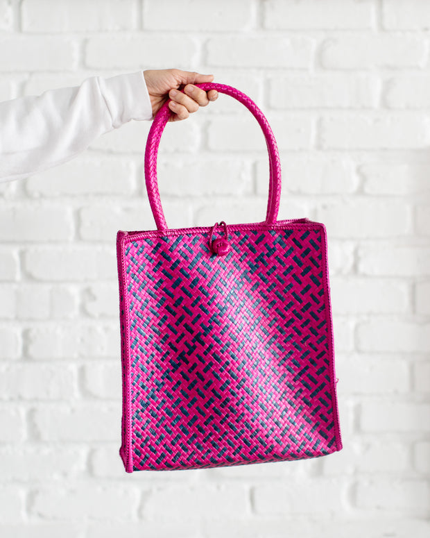 Thip Tote 1