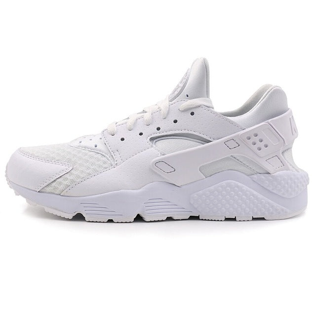 newest 49873 f24ee Original New Arrival 2018 NIKE Air Huarache Men s Running Shoes Sneakers