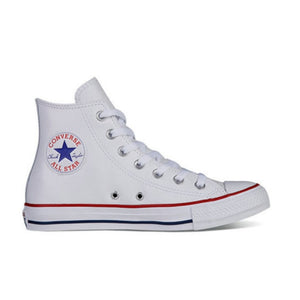 high style Chuck Taylor pu leather original Converse all star men women  unisex sneakers low Skateboarding c47c9c2b0