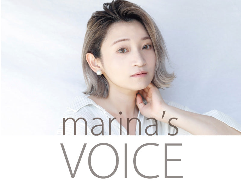 marinas_voice