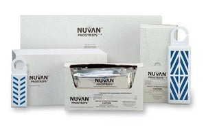Nuvan ProStrips - Package of 12 Strips with 12 Cages - 16 Gram Not For New York,CT, And CA