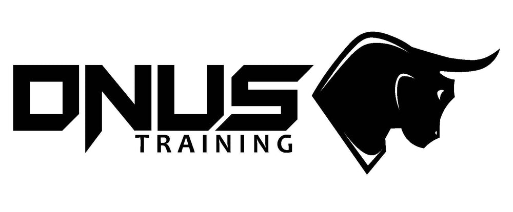 ONUS Training