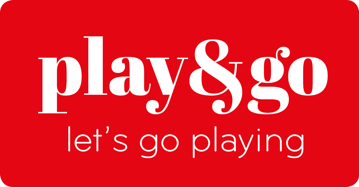 Play & Go - Permanent