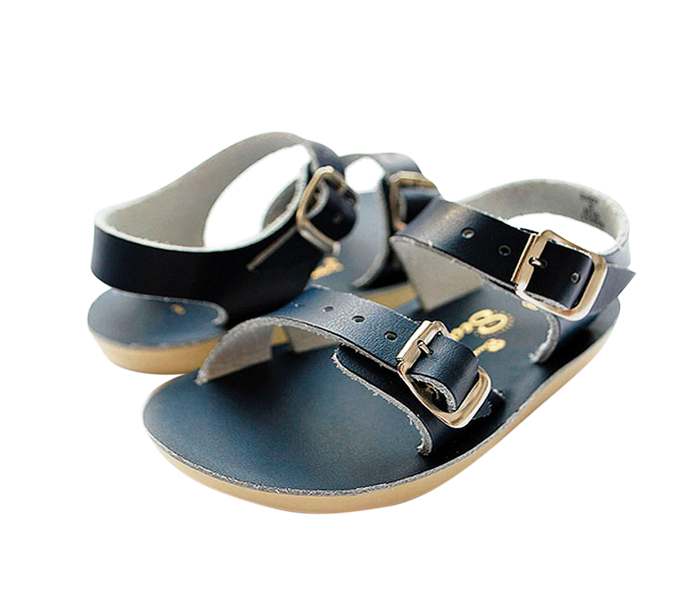 Sandals Seawee Navy