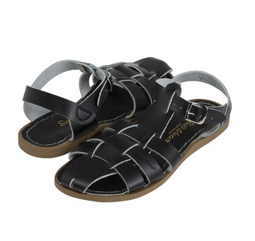 Sandals Shark Original Black