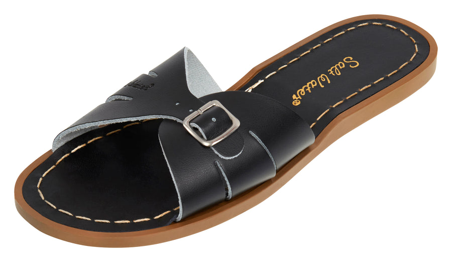Sandals Classic Slide Black