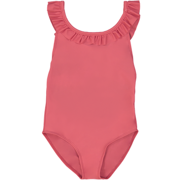 Alba - One Piece Fragola