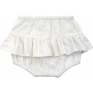 Bloomer Ginette Off White.