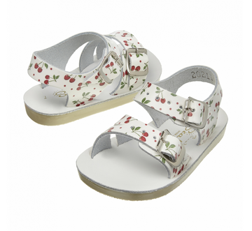 Sandals Seawee Cherry