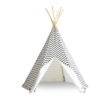 ARIZONA TIPI 158X128